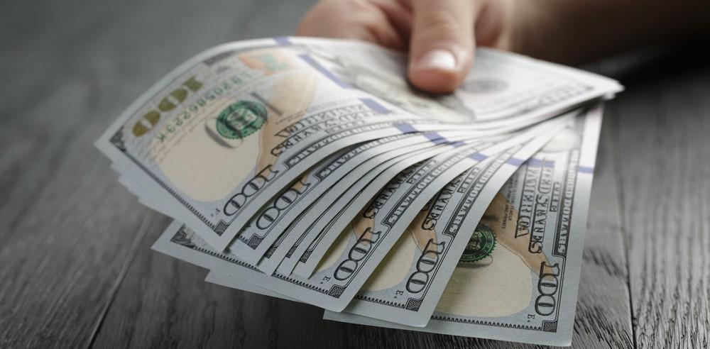 ออมเงินอย่างชาญฉลาด